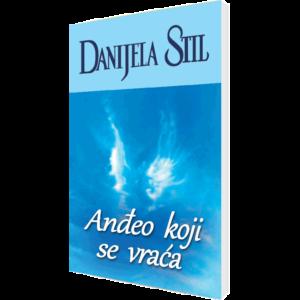 Danijela-Stil-Andjeo-koji-se-vraca
