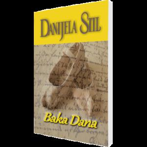 Danijela-Stil-Baka-dana