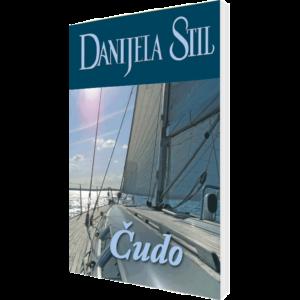 Danijela-Stil-Cudo
