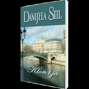 Danijela-Stil-Klon-i-ja