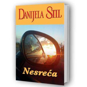 Danijela-Stil-Nesreća