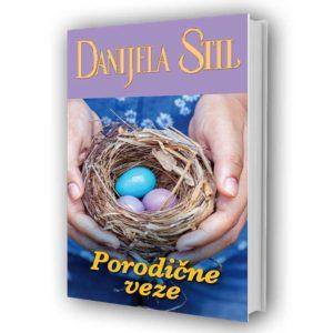 Danijela-Stil-Porodične-Veze