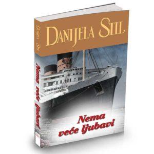 Danijela-Stil-Nema-vece-ljubavi