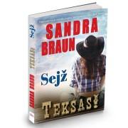 Sandra-Braun-Sejz-Teksas