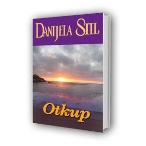Danijela-Stil-Otkup