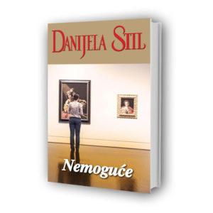Danijela-Stil-Nemoguce