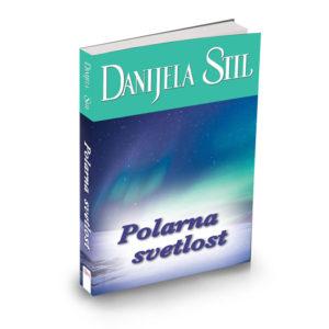 Danijela-Stil-Polarna-Svetlost
