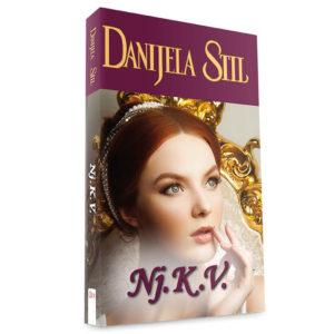 Danijela-Stil-Nj-K-V