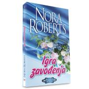 Nora-Roberts-Igra-Zavodjenja